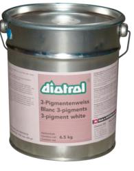 Hsf Online Shop Holzschutzlasuren Und Mehr Diotrol Pigmentweiss